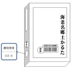 Ebina04